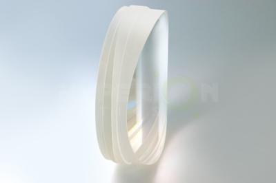 Achromatic Cylindrical Lenses