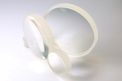 Asphere Lenses