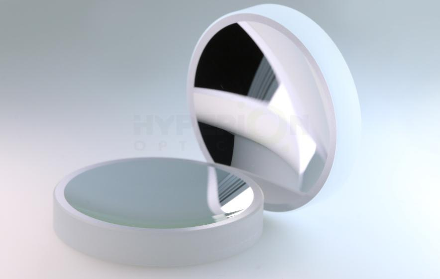 Concave Mirror For Sale Round Concave Mirrors