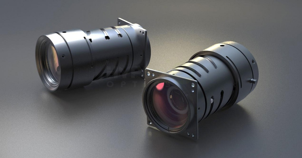 cheap Zoom lens for sale