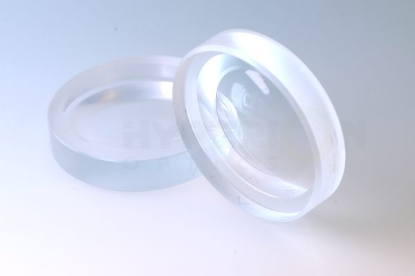 Calcium Fluoride Lenses Caf2 Lenses