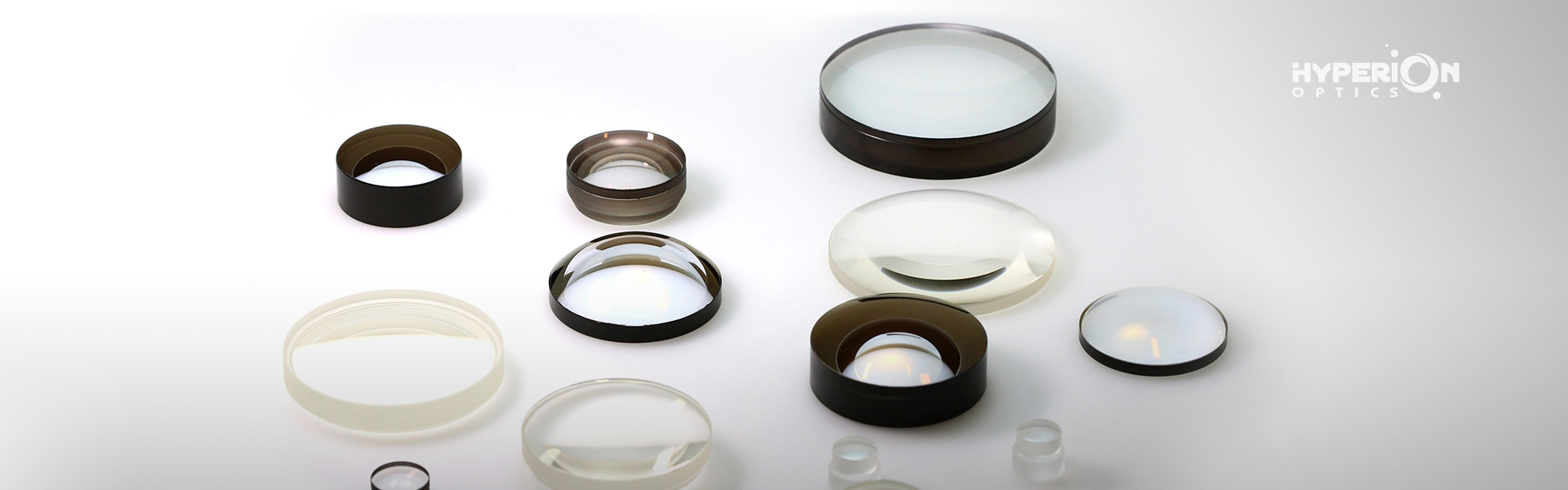 Optical Lenses for sale